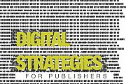 "Workshop ""Digital Strategies for Publishers"""