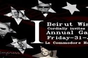 I - An event by Beirut Wisdom LEO Club