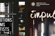 Cine-jam 4th batch & Jamming with the Light 1st batch @ Metropolis