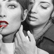 Rétrospective Claude Chabrol - Des Miroirs et des Masques