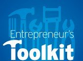 Entrepreneurs' toolkit