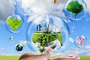ISO 14001:2004 Essentials - Environmental Management System