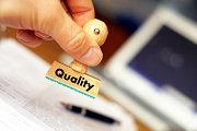 ISO 9001:2008 Essentials- Quality Management System
