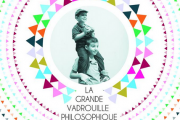 La Grande Vadrouille Philosophique - Expo Photo