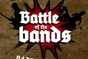 VRL's Battle Of The Bands - Virgin Radio Lebanon