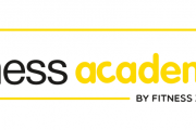 Fitness Academy Pre-Launch Event