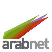 ArabNet Beirut 2014