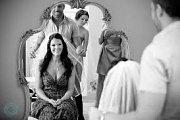 Bridal Image Workshop