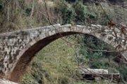 Randonnée dans la région de Wadi Nahr el Kalb- Zikrit, caza du Metn avec le Club des Vieux Sentiers