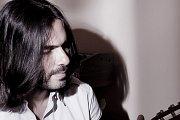 Khaled Mouzanar Film Scores at Al Bustan Festival 2014