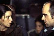 """Te doy mis ojos"" (Take my eyes), followed by a discussion with Yara Doumit Naufal"