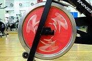 Spinning - Cardio