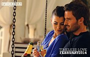 Valentine's at Phoenicia Hotel Beirut - Full Program