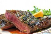 Cook Your Steak to perfection