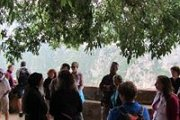 Hiking Qadisha Valley, St. Maroun Holiday with Byblos & Beyond