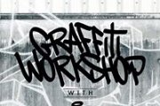 STREET ART / GRAFFITI Workshop