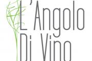 L'Angolo Di Vino - The Wine Corner