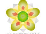 Life Improvement workshop