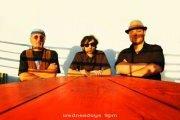 Marc Ernest Trio