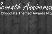 Aie Serve's Seventh Anniversary