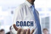 Free Coaching presentation