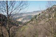Thru walk, New trail: Ehmej - Mayfouk Hiking with Byblos & Beyond