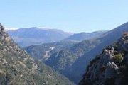Hiking : Ibri - Janneh - Qartaba with Lebanese Adventure