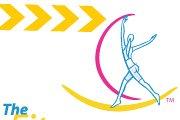 Fitness Academy Mania  / The Fitness Academy Tour ®