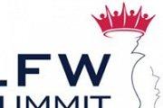 LFW-Leadership for Women Summit 2014