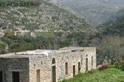 Randonnée à Wadi el Laymoun,  caza de Jezzine avec le Club des Vieux Sentiers