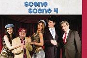 Scene Scene 4 - Comedy Play