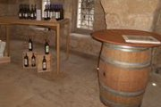 Wine Tour - Batroun wineries