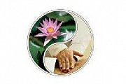 Touch-for-Health I Kinesiology - Certificate accredited by the IKC: International Kinesiology College, Australia