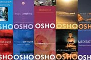 Book Fair: Celebrating OSHO