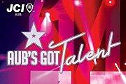 AUB's got Talent