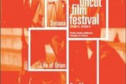 The Uncut Film Festival