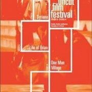 The Uncut Film Festival