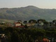 Falougha-Ain Zhalta Hiking