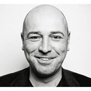Challenging Design - A Conference & Roundtable with Niko Koronis