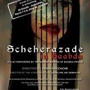 "Screening of ""Scheherazade in Baabda"" by Catharsis at Exode"