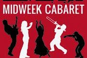 MIDWEEK CABARET - كبارية بنص الجمعة