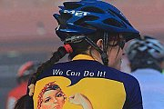 """""""International Women Day"""" Cycling Night Ride with ABAAD"""