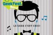 GeekFest Beirut 5.0 – Fashion & Music