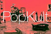 PopKultur Dance Workshop with Jadd Tank