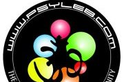 """Psyleb Presents: """"Forest Frequencies"""", The Electronic Music Festival"""