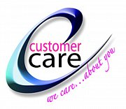 IFC Business Edge: Caring for customers training in partnership with BLC Bank