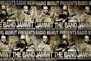 """Jammit the Band – """"Reggae for Lincoln"""" single launch"""
