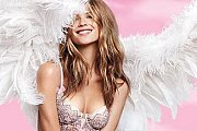 Victoria's Secret Opening in Lebanon - ABC Achrafieh
