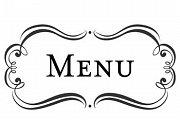 The Menu Mix: Design & Edit The Menu to Attract & Retain Customers training