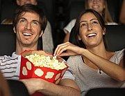 Popcorn boost for Logos Association - Part of Mar Mikhael Nostalgia Night